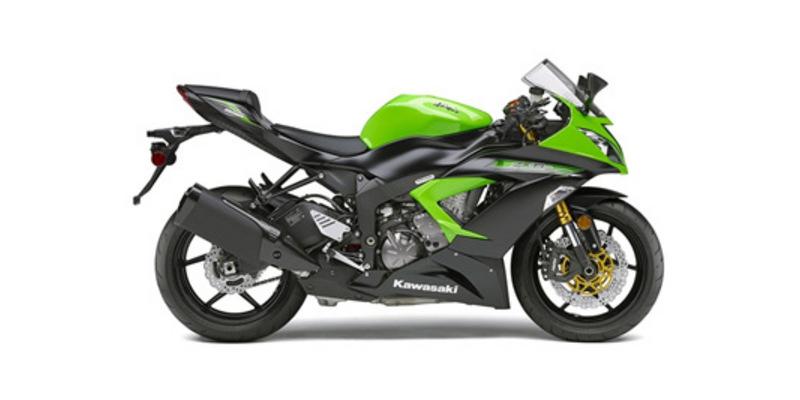 2014 Kawasaki Ninja Price Trims Options Specs Photos Reviews